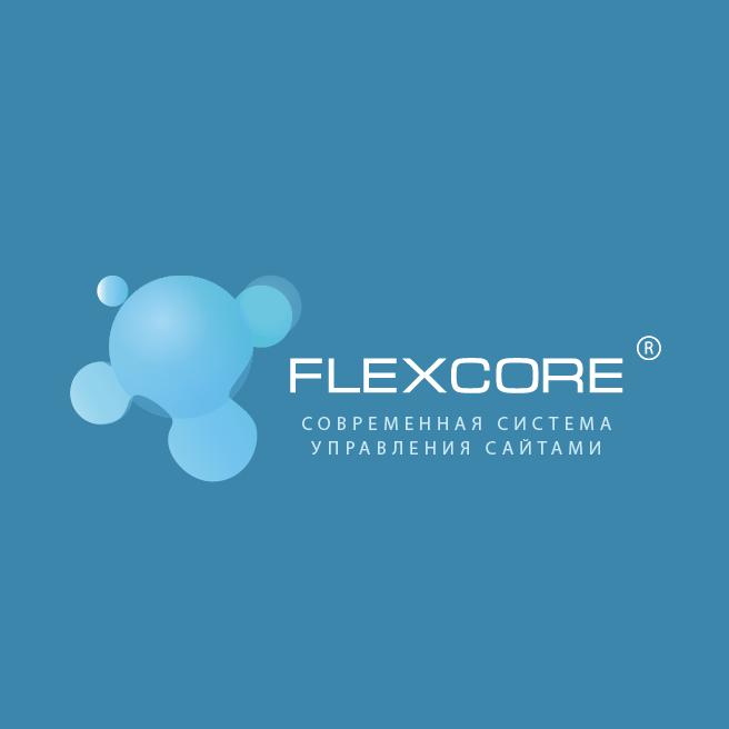Шаблоны Flexcore CMS